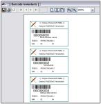 23. Barcode Inventaris