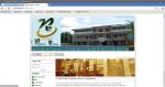 Reservasi Online - Google Chrome_009