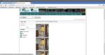 Reservasi Online - Google Chrome_010