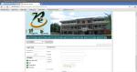 Reservasi Online - Google Chrome_011