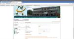 Reservasi Online - Google Chrome_012