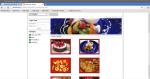 Reservasi Online - Google Chrome_013