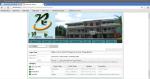 Reservasi Online - Google Chrome_014