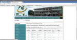 Reservasi Online - Google Chrome_016