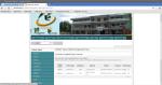Reservasi Online - Google Chrome_017