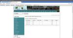 Reservasi Online - Google Chrome_019