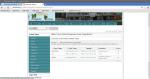 Reservasi Online - Google Chrome_023