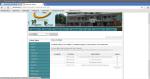 Reservasi Online - Google Chrome_025