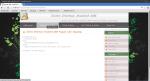 SIAKAD SMK Pangudi Luhur - Google Chrome_002
