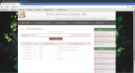 SIAKAD SMK Pangudi Luhur - Google Chrome_003