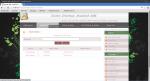 SIAKAD SMK Pangudi Luhur - Google Chrome_004