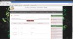 SIAKAD SMK Pangudi Luhur - Google Chrome_008