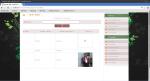SIAKAD SMK Pangudi Luhur - Google Chrome_010