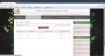 SIAKAD SMK Pangudi Luhur - Google Chrome_012