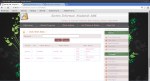 SIAKAD SMK Pangudi Luhur - Google Chrome_015