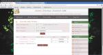 SIAKAD SMK Pangudi Luhur - Google Chrome_017