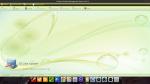 DeepinScreenshot20140831001743