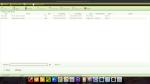 DeepinScreenshot20140831002027