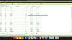 DeepinScreenshot20140831002212