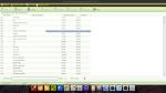 DeepinScreenshot20140831002231