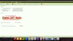 DeepinScreenshot20140831002336