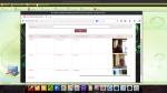 DeepinScreenshot20140831002424