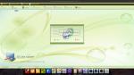 DeepinScreenshot20140831002509