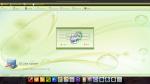 DeepinScreenshot20140831002528
