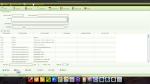 DeepinScreenshot20140831002702
