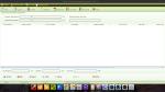 DeepinScreenshot20140831002714