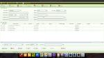 DeepinScreenshot20140831002722
