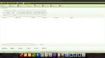 DeepinScreenshot20140831002738