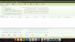 DeepinScreenshot20140831002808