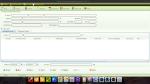 DeepinScreenshot20140831002820