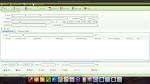 DeepinScreenshot20140831003037