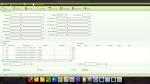 DeepinScreenshot20140831003048