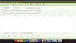 DeepinScreenshot20140831003107