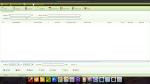 DeepinScreenshot20140831003113