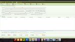 DeepinScreenshot20140831003124