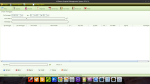 DeepinScreenshot20140831003144