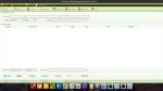 DeepinScreenshot20140831003152