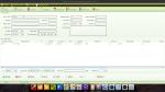 DeepinScreenshot20140831003159