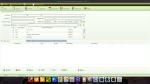 DeepinScreenshot20140831003220