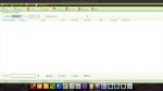 DeepinScreenshot20140831003234