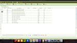 DeepinScreenshot20140831003305
