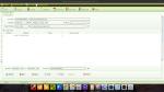 DeepinScreenshot20140831003457