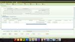 DeepinScreenshot20140831003544