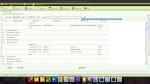 DeepinScreenshot20140831003734