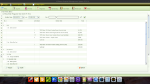 DeepinScreenshot20140831003956