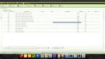 DeepinScreenshot20140831004032